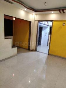 Gallery Cover Image of 500 Sq.ft 1 BHK Apartment for rent in Kalwa for 13000