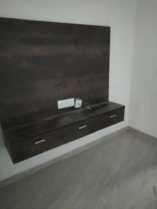 Gallery Cover Image of 1040 Sq.ft 2 BHK Apartment for rent in Gaursons Atulyam Phase 1, Omicron I Greater Noida for 10500
