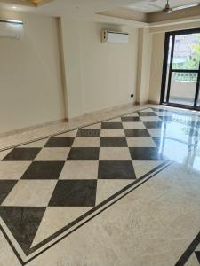 Gallery Cover Image of 756 Sq.ft 2 BHK Independent Floor for rent in Paschim Vihar for 22000