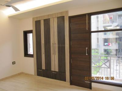 Gallery Cover Image of 1400 Sq.ft 2 BHK Apartment for buy in Sector 23 Dwarka for 13800000