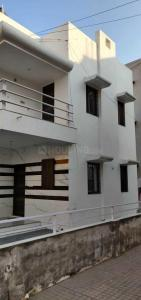Gallery Cover Image of 1620 Sq.ft 3 BHK Independent House for buy in Bopal for 12500000