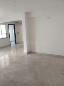 Gallery Cover Image of 3083 Sq.ft 3 BHK Apartment for buy in Adroit Sculptra, Mylapore for 55000000