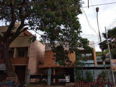 Gallery Cover Image of 3600 Sq.ft 5 BHK Independent House for buy in Anna Nagar West for 61000000