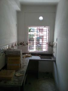 Gallery Cover Image of 750 Sq.ft 2 BHK Apartment for buy in Behala for 2400000