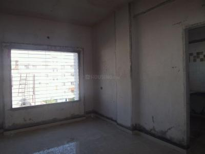 Gallery Cover Image of 620 Sq.ft 1 BHK Apartment for buy in Hirawadi for 1736000