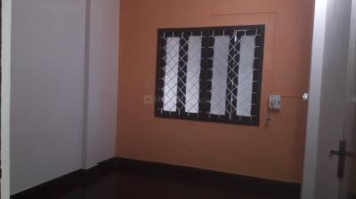 Gallery Cover Image of 850 Sq.ft 2 BHK Independent Floor for rent in Adyar for 18000