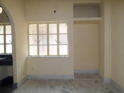 Gallery Cover Image of 1300 Sq.ft 3 BHK Apartment for rent in Nirmalya apartment, Sodepur for 12000
