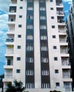 Gallery Cover Image of 1100 Sq.ft 2 BHK Apartment for rent in Jodhpur for 17000