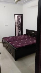 Gallery Cover Image of 350 Sq.ft 1 RK Apartment for rent in Sant Nagar for 15000