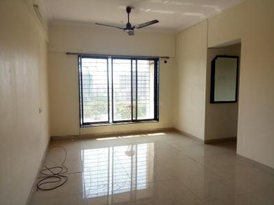 Gallery Cover Image of 750 Sq.ft 1 BHK Apartment for rent in Chembur for 37000