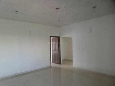 Gallery Cover Image of 1859 Sq.ft 3 BHK Apartment for buy in Nungambakkam for 25500000