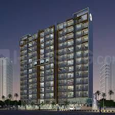 Gallery Cover Image of 1146 Sq.ft 3 BHK Apartment for buy in Chembur for 16700000
