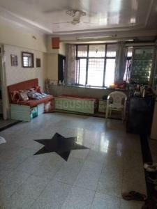 Gallery Cover Image of 1000 Sq.ft 2 BHK Apartment for rent in Sadar Bazaar for 21000