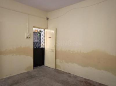 Gallery Cover Image of 750 Sq.ft 2 BHK Apartment for rent in Bibwewadi for 10000