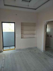 Gallery Cover Image of 1503 Sq.ft 4 BHK Independent House for buy in Kuntloor for 8699364