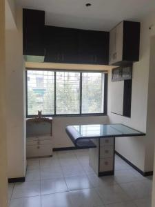 Gallery Cover Image of 1085 Sq.ft 2 BHK Apartment for rent in Bavdhan for 20000