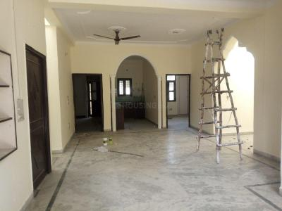Gallery Cover Image of 1826 Sq.ft 3 BHK Independent House for rent in PI Greater Noida for 12000