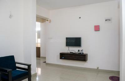 Living Room Image of G R Signature A 102 in Whitefield
