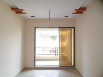 Gallery Cover Image of 503 Sq.ft 1 RK Apartment for rent in Badlapur West for 3500