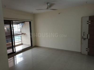 Gallery Cover Image of 1180 Sq.ft 2 BHK Apartment for rent in Moraj Casa Buena, Kopar Khairane for 28000