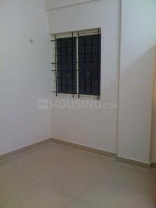 Gallery Cover Image of 700 Sq.ft 2 BHK Independent Floor for rent in J. P. Nagar for 12000
