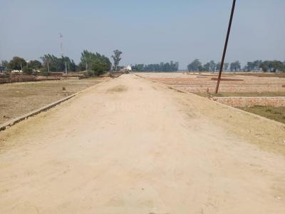 1000 Sq.ft Residential Plot for Sale in Hazratganj, Lucknow