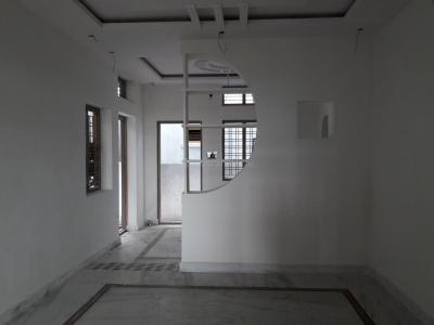 Gallery Cover Image of 1250 Sq.ft 2 BHK Independent House for buy in Patancheru for 6000000