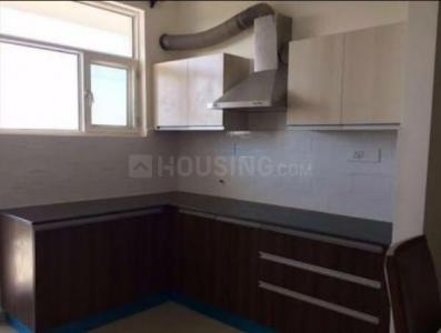 Gallery Cover Image of 520 Sq.ft 1 BHK Apartment for rent in Mira Road East for 10000
