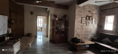 Gallery Cover Image of 1586 Sq.ft 4 BHK Independent Floor for buy in Barrackpore for 4800000