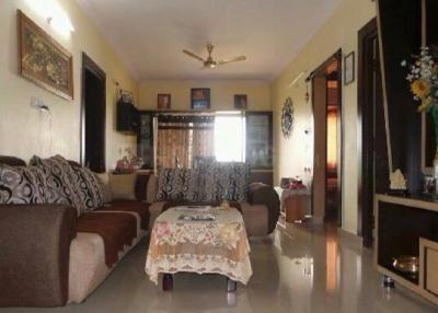 Gallery Cover Image of 1462 Sq.ft 3 BHK Apartment for rent in Rayasandra for 25000