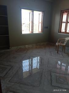 Gallery Cover Image of 650 Sq.ft 2 BHK Apartment for rent in Keshtopur for 7000