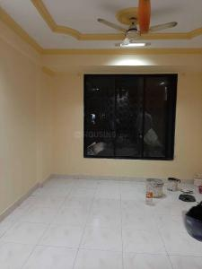 Gallery Cover Image of 800 Sq.ft 2 BHK Apartment for rent in Sanpada for 30000