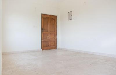 Gallery Cover Image of 1500 Sq.ft 3 BHK Independent House for rent in Kasavanahalli for 29300