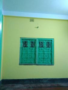Gallery Cover Image of 700 Sq.ft 2 BHK Independent Floor for rent in Airport for 10000