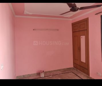 Gallery Cover Image of 1058 Sq.ft 2 BHK Apartment for rent in Citizen Apartment, Sector 46 for 12000