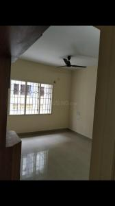 Gallery Cover Image of 1900 Sq.ft 3 BHK Apartment for rent in Kuteers Acrade, Koramangala for 46000