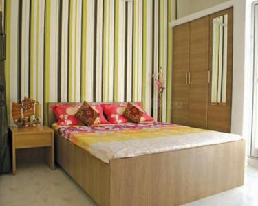 Gallery Cover Image of 545 Sq.ft 2 BHK Apartment for buy in Electronic City for 2850000