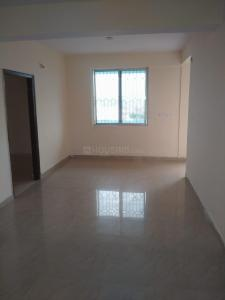 Gallery Cover Image of 1350 Sq.ft 2 BHK Apartment for rent in Ranchi for 10000