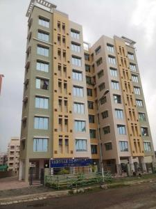 Gallery Cover Image of 1450 Sq.ft 3 BHK Apartment for buy in New Town for 7800000