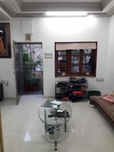 Gallery Cover Image of 4050 Sq.ft 4 BHK Apartment for buy in Khokhra for 30000000