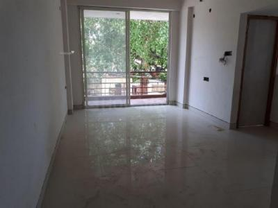 Gallery Cover Image of 600 Sq.ft 1 BHK Apartment for buy in Silver Park Colony for 1100000