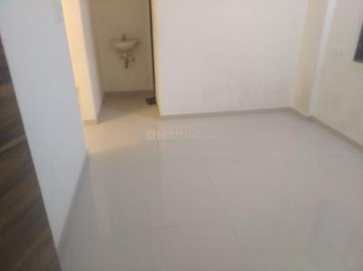 Gallery Cover Image of 600 Sq.ft 1 BHK Independent House for rent in Hinjewadi for 8000