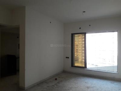 Gallery Cover Image of 1050 Sq.ft 2 BHK Apartment for rent in Mira Road East for 15000
