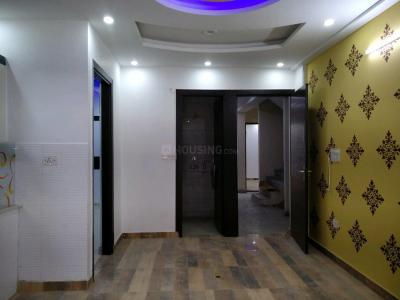 Gallery Cover Image of 900 Sq.ft 3 BHK Apartment for buy in Mansa Ram Park for 4700000