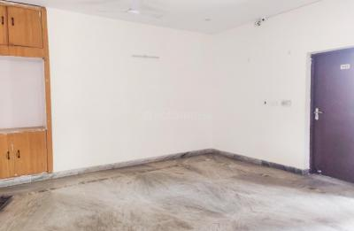 Gallery Cover Image of 1700 Sq.ft 3 BHK Independent House for rent in Sector 33 for 40000