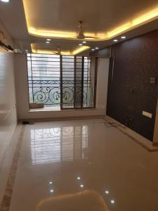 Gallery Cover Image of 1300 Sq.ft 2 BHK Apartment for buy in Govandi for 40500000