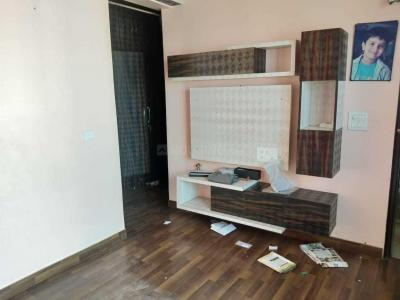 Gallery Cover Image of 1000 Sq.ft 2 BHK Independent House for buy in Sector 93 for 4200000