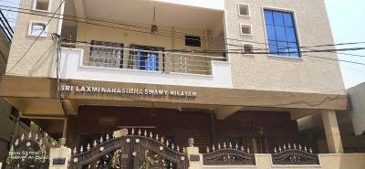 Gallery Cover Image of 5400 Sq.ft 10 BHK Independent House for buy in Peerzadiguda for 23000000