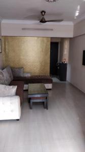 Gallery Cover Image of 900 Sq.ft 2 BHK Apartment for buy in Srishti Panch Srishti, Powai for 15500000