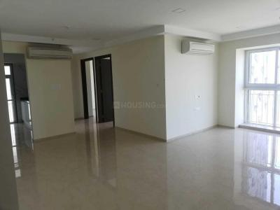 Gallery Cover Image of 1600 Sq.ft 3 BHK Apartment for rent in Wadala for 120000
